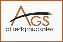 Allied Group Sales, Inc.